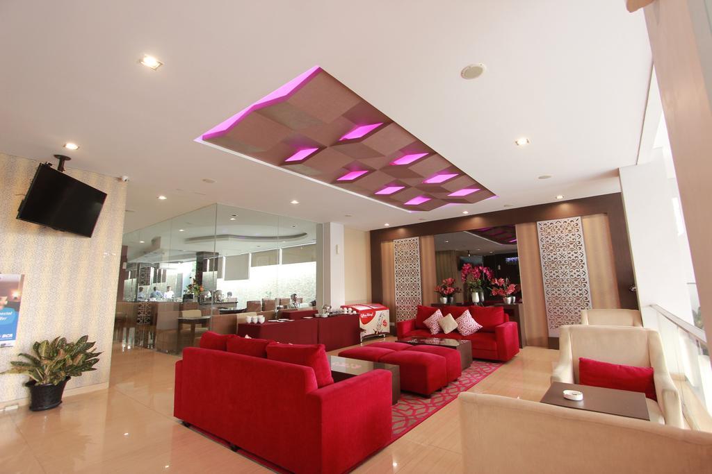 Viva Hotel Kediri